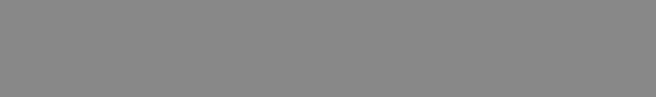 Ritzwell